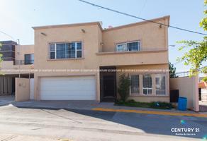 Foto de casa en venta en rinconada sierra blanca 4409 , rinconada de la sierra i, ii, iii, iv y v, chihuahua, chihuahua, 0 No. 01