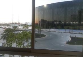 Foto de departamento en renta en rinconada sur oriente 25, san josé vista hermosa, puebla, puebla, 0 No. 01