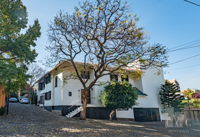 Foto de casa en venta en rinconada tlapacoya , atlamaya, álvaro obregón, df / cdmx, 10909900 No. 01