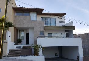 Foto de casa en renta en  , rinconada universidad, chihuahua, chihuahua, 13095660 No. 01