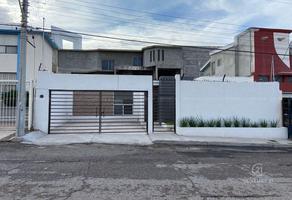 Foto de casa en venta en  , rinconada universidad, chihuahua, chihuahua, 0 No. 01