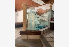 Foto de casa en renta en rinconada vista hermosa 1, vista hermosa, cuernavaca, morelos, 0 No. 01