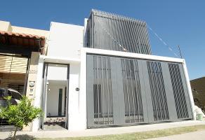 Foto de casa en venta en  , rinconadas de las palmas, zapopan, jalisco, 12568403 No. 01