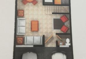 Foto de casa en renta en rinconadas , rinconadas del valle, zapopan, jalisco, 6939150 No. 01