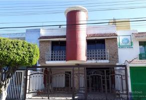 Foto de casa en venta en  , rinconadas tabachines, zapopan, jalisco, 0 No. 01