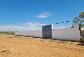 Foto de terreno habitacional en venta en  , rincones de la cima, chihuahua, chihuahua, 0 No. 01