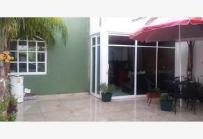 Foto de casa en venta en rincones de la hacienda , rincones de la hacienda, tulancingo de bravo, hidalgo, 0 No. 01