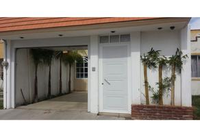 Foto de casa en venta en  , rincones de la hacienda, tulancingo de bravo, hidalgo, 21552656 No. 01