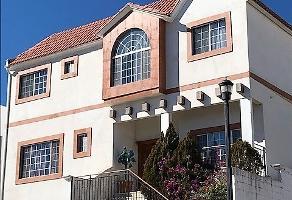 Foto de casa en renta en  , rincones de san francisco, chihuahua, chihuahua, 0 No. 01