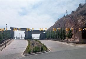 Foto de terreno habitacional en venta en  , rincones de san francisco, chihuahua, chihuahua, 0 No. 01