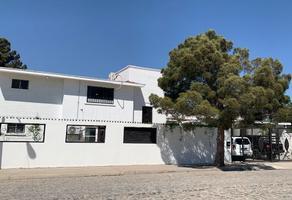 Foto de casa en venta en  , rincones de san marcos, juárez, chihuahua, 0 No. 01
