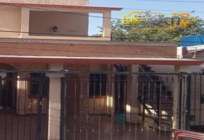 Foto de casa en venta en  , rincones de santa rita, juárez, chihuahua, 20462390 No. 01