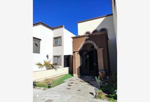 Foto de casa en venta en rincones del campestre , rincones del campestre, juárez, chihuahua, 0 No. 01