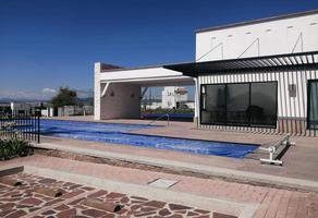 Foto de terreno habitacional en venta en  , rincones del marques, el marqués, querétaro, 0 No. 01