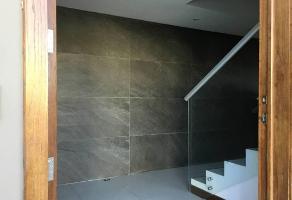 Foto de casa en venta en  , rincones del pedregal, chihuahua, chihuahua, 14116063 No. 03