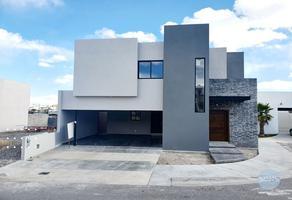 Foto de casa en venta en  , cantera del pedregal, chihuahua, chihuahua, 14116131 No. 01