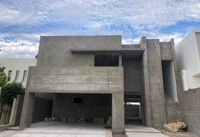 Foto de casa en venta en  , rincones del pedregal, chihuahua, chihuahua, 14174152 No. 01