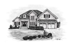 Foto de casa en venta en  , rincones del pedregal, chihuahua, chihuahua, 14234140 No. 01