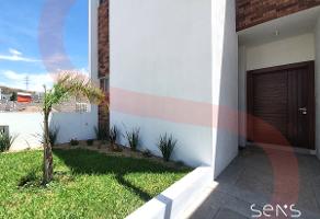 Foto de casa en venta en  , rincones del pedregal, chihuahua, chihuahua, 15145060 No. 02