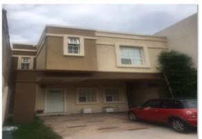 Foto de casa en venta en  , rincones del valle, chihuahua, chihuahua, 0 No. 01