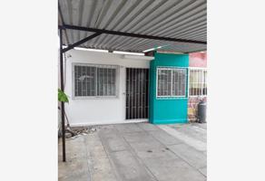 Foto de casa en venta en rio 100, lomas de rio medio iii, veracruz, veracruz de ignacio de la llave, 0 No. 01