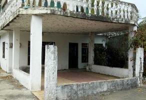 Foto de casa en venta en rio 13 , playa oriente, la antigua, veracruz de ignacio de la llave, 12816139 No. 01