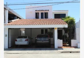 Foto de casa en venta en rio 500, palos prietos, mazatlán, sinaloa, 0 No. 01