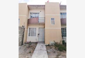 Foto de casa en venta en rio acebo 94, lomas del rio medio, veracruz, veracruz de ignacio de la llave, 0 No. 01