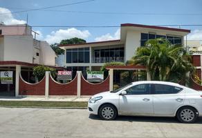 Foto de casa en venta en río actopan , jardines de tuxpan, tuxpan, veracruz de ignacio de la llave, 14239332 No. 01