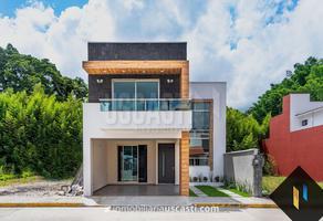 Foto de casa en venta en rio actopan , san jerónimo, coatepec, veracruz de ignacio de la llave, 0 No. 01
