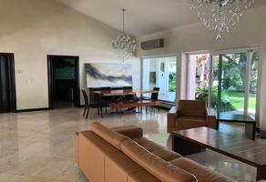 Foto de casa en venta en rio acumal 1111, zona montebello, san pedro garza garcía, nuevo león, 0 No. 01