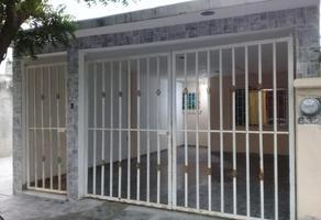 Foto de casa en venta en rio alegre 100, lomas de rio medio iii, veracruz, veracruz de ignacio de la llave, 0 No. 01