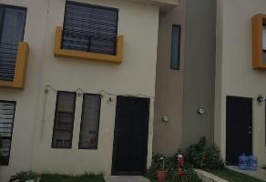 Foto de casa en venta en rio altea 5, cortijo de san agustin, tlajomulco de zúñiga, jalisco, 0 No. 01