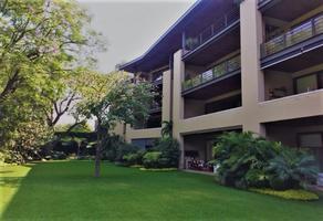 Foto de departamento en venta en rio amacuzac 213 , vista hermosa, cuernavaca, morelos, 16788767 No. 01