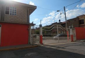 Foto de casa en venta en rio amacuzac 36-c , joyas de cuautitlán, cuautitlán, méxico, 19378905 No. 01