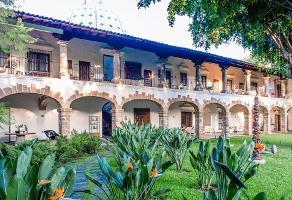 Foto de edificio en venta en rio amacuzac , vista hermosa, cuernavaca, morelos, 4373913 No. 01