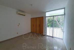 Foto de casa en renta en rio amarillo 183, residencial fluvial vallarta, puerto vallarta, jalisco, 0 No. 01