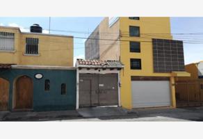 Foto de terreno habitacional en venta en rio amatlan 333, ventura puente, morelia, michoacán de ocampo, 17823334 No. 01