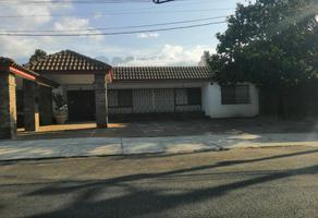 Foto de terreno habitacional en venta en rio amazona , del valle, san pedro garza garcía, nuevo león, 0 No. 01