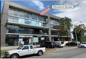 Foto de oficina en venta en río amazonas 100, del valle, san pedro garza garcía, nuevo león, 11118580 No. 01