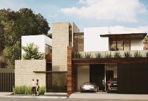 Foto de casa en venta en rìo amazonas , del valle, san pedro garza garcía, nuevo león, 6758443 No. 01