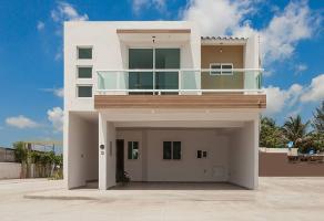 Foto de casa en venta en río amazonas , las vegas ii, boca del río, veracruz de ignacio de la llave, 0 No. 01