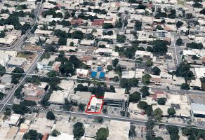 Foto de terreno comercial en venta en rio amazonas oriente , del valle, san pedro garza garcía, nuevo león, 13864287 No. 01