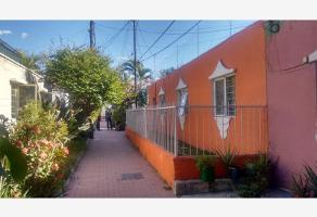 Foto de casa en venta en rio ameca 1, atlas, guadalajara, jalisco, 6676477 No. 01