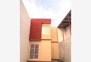 Foto de casa en venta en rio antigua 400, las vegas ii, boca del río, veracruz de ignacio de la llave, 0 No. 01