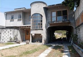 Foto de casa en venta en  , río apatlaco, temixco, morelos, 0 No. 01