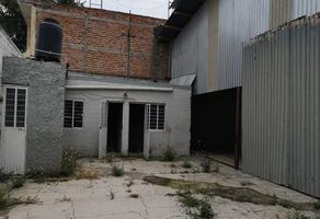 Foto de bodega en venta en rio apazolco 457, vergel, tonalá, jalisco, 0 No. 01