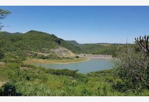 Foto de terreno habitacional en venta en rio armeria 34, cañadas del lago, corregidora, querétaro, 0 No. 01
