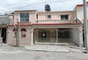 Foto de casa en venta en río aros , chihuahuense, chihuahua, chihuahua, 0 No. 01