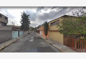 Foto de casa en venta en río atoyac 0, valle de san lorenzo, iztapalapa, df / cdmx, 13147262 No. 01